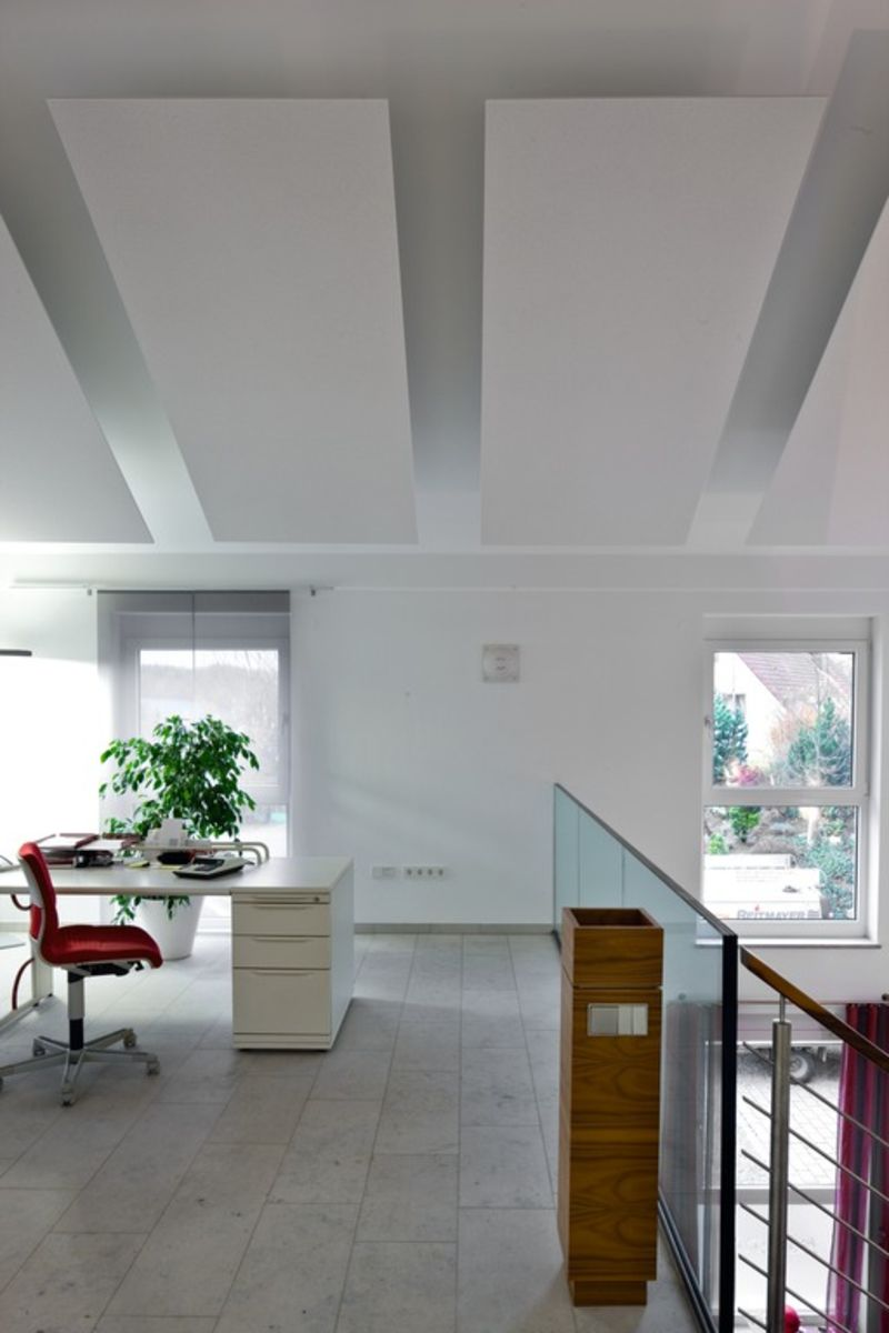 decke verkleiden top full size of holzdecke verkleiden. Black Bedroom Furniture Sets. Home Design Ideas
